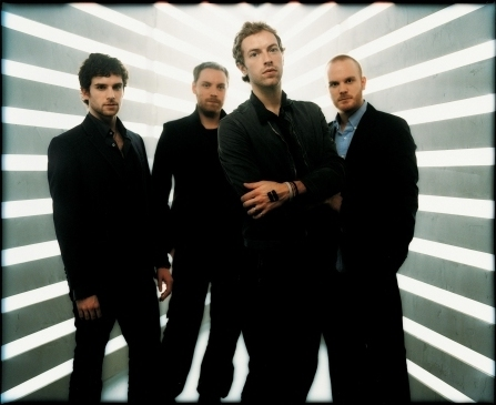 Coldplay_3